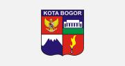 Kota-Bogor